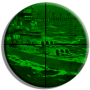 icon Clash of ships Destroy Fleet