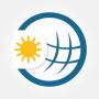 icon Weather & Radar