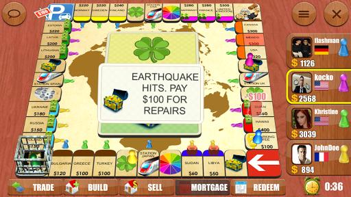 Rento - Кішкова настільна гра онлайн