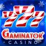 icon Gaminator - Free Casino Slots
