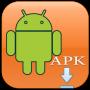 icon Apk Sharing