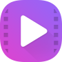 icon Video Player All Format for Android