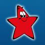 icon TV Movie