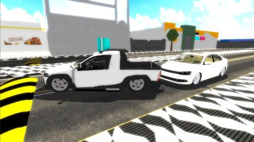 Використовувані автомобілі Бразилія 2