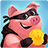icon Coin Master 3.5.8
