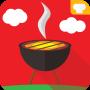 icon BBQ Recipes