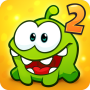 icon Cut the Rope 2