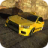 icon Extreme Offroad Uphill Drive 1.4