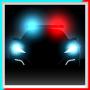 icon Police Ringtones