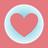 icon BabyChakra 7.0.0.2