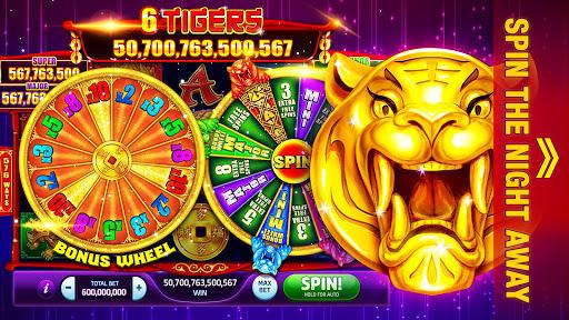 Грати онлайн казино слотодомік