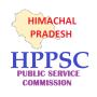 icon HPPSC / HPAS