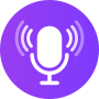 icon Podcast Player