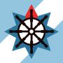 icon NavShip - Boat Navigation