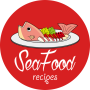 icon Seafood Recipes