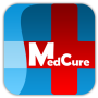 icon Medcure Doctor