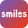 icon Smiles by Etisalat
