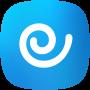icon com.makeshop.malltail