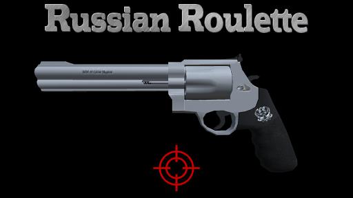 Testo tradotto russian roulette