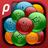 icon Lost Bubble 2.73