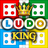 icon Ludo King 4.7.0.124