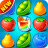 icon Puzzle Wings 1.2.1