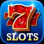 icon Slots Viva