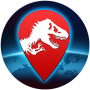 icon Jurassic World™ Alive