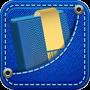 icon Pocket Thesaurus