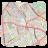 icon Offline Maps 1.0.0.25