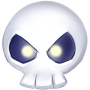 icon Fantasy Clicker