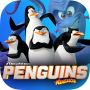 icon Penguins: Dibble Dash