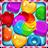 icon Jellipop Match 6.0.0