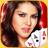 icon Teen Patti with Sunny Leone 1.0.20
