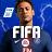 icon FIFA Mobile 12.5.02